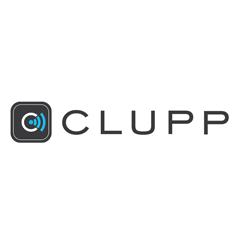 Auto CLUPP, CLUPP, seguro de auto, app móvil, aplicación, recompensas