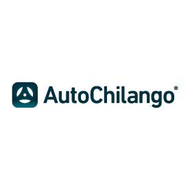 AutoChilango