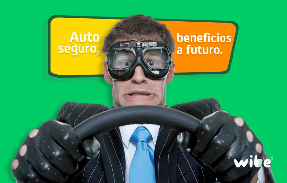 auto seguro,asegurar automóvil,seguro obligatorio de responsabilidad civil,seguro obligatorio,wibe
