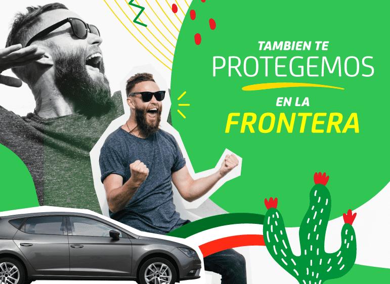 seguro de auto fronterizo y legalizado, seguro de auto fronterizo y legalizado wibe