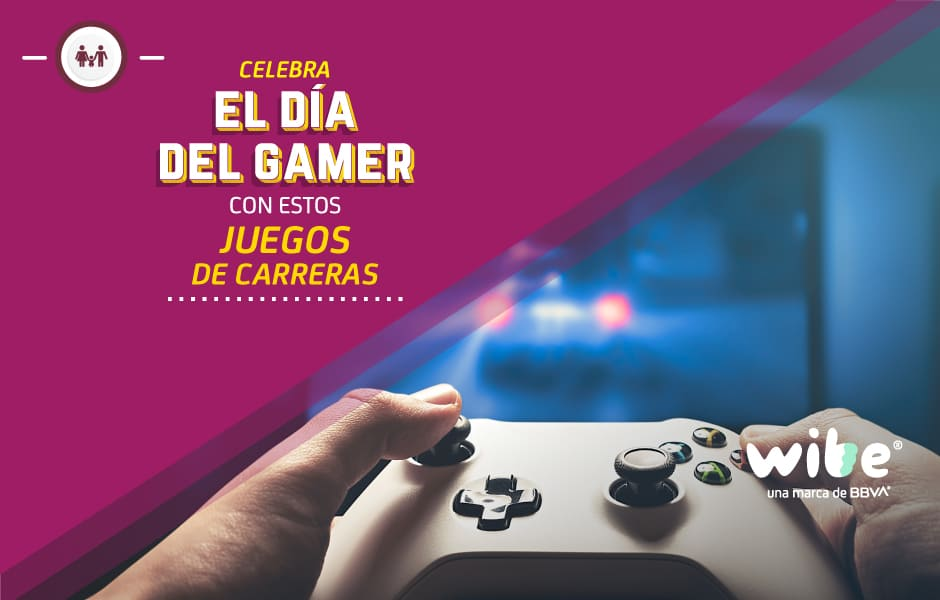 mejores juegos de carreras de autos, juegos de carreras para consolas, videojuegos de carreras para la cuarentena, mejores juegos de coches