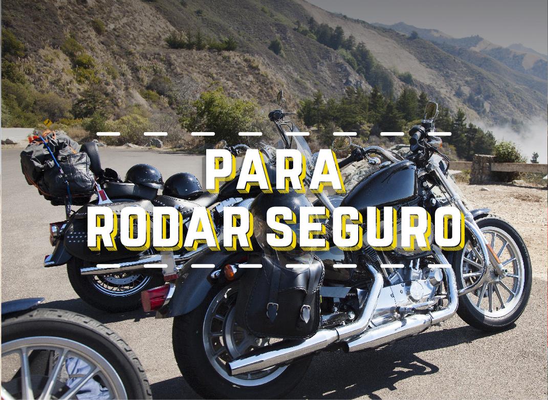Meses sin Intereses en tu seguro de moto
