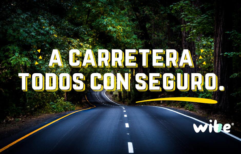 Da clic y conoce las nuevas disposiciones sobre el seguro obligatorio de auto en México