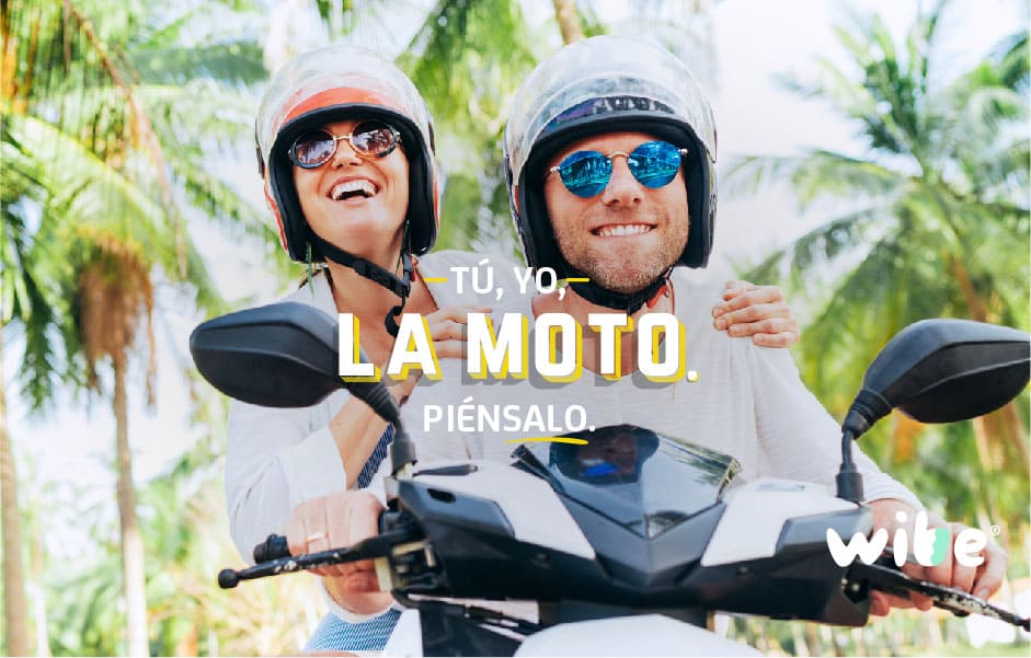 tres destinos turísticos para viajar en moto, tips para viajar en motocicleta, mejores destinos de méxico para viajar en moto, tres rutas carreteras para viajar en moto, luna de miel en motocicleta