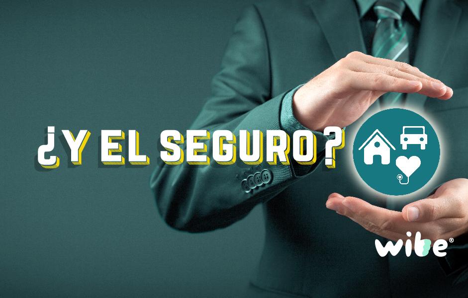 seguro que los mexicanos adquieren más, uso de seguros en méxico, seguro de casa, seguro de vida, seguro de auto en méxico